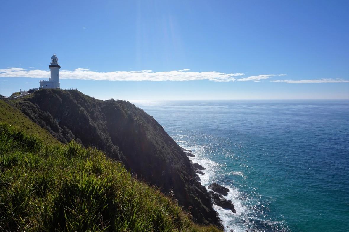 Australie - Byron Bay (3)