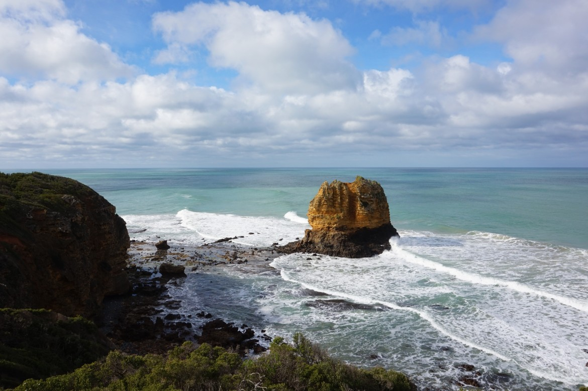 Australie - Great Ocean Road (3)