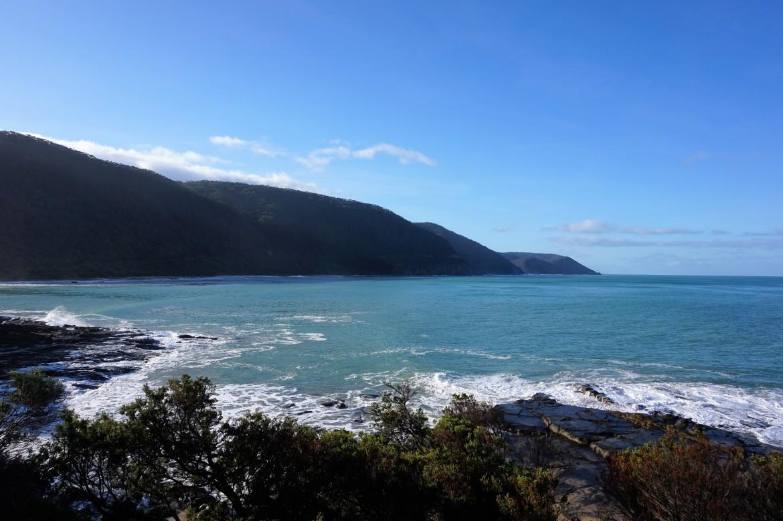 Australie - Great Ocean Road (6)