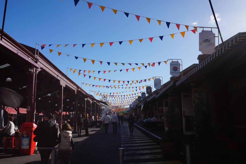 Australie - Melbourne (10)