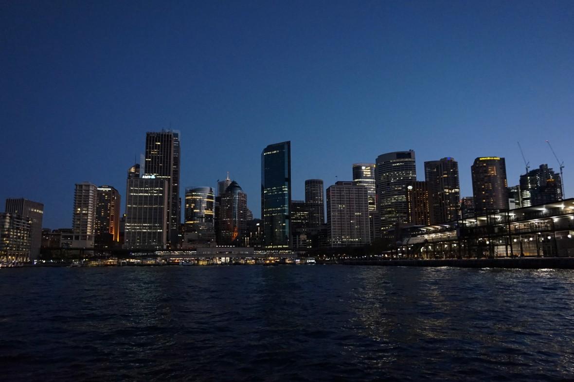 Australie - Sydney (13)