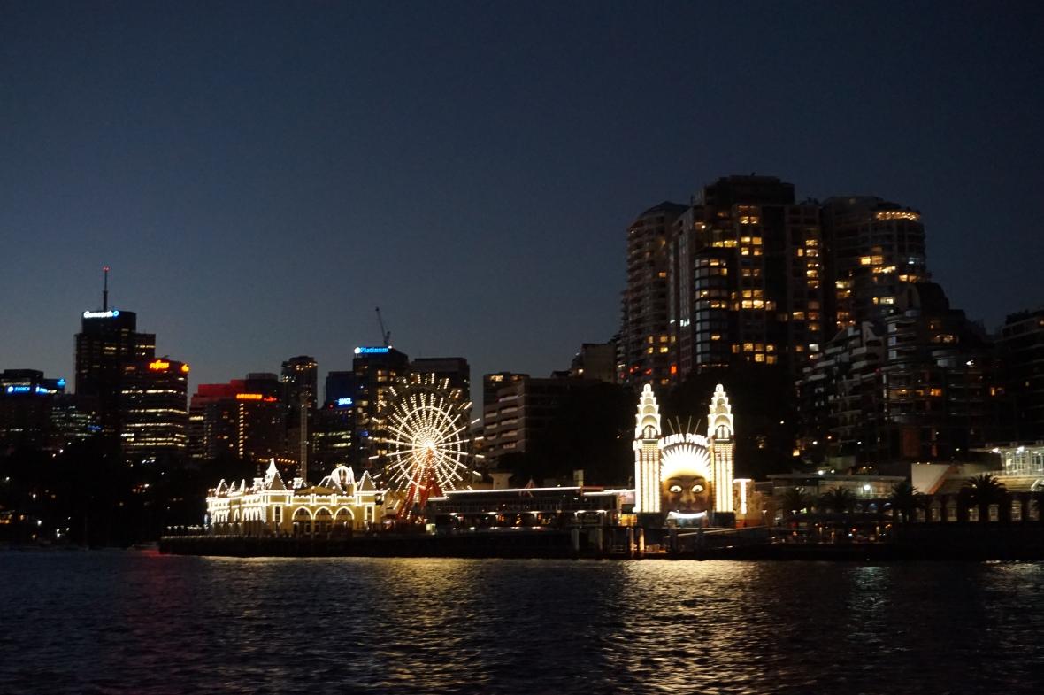 Australie - Sydney (16)