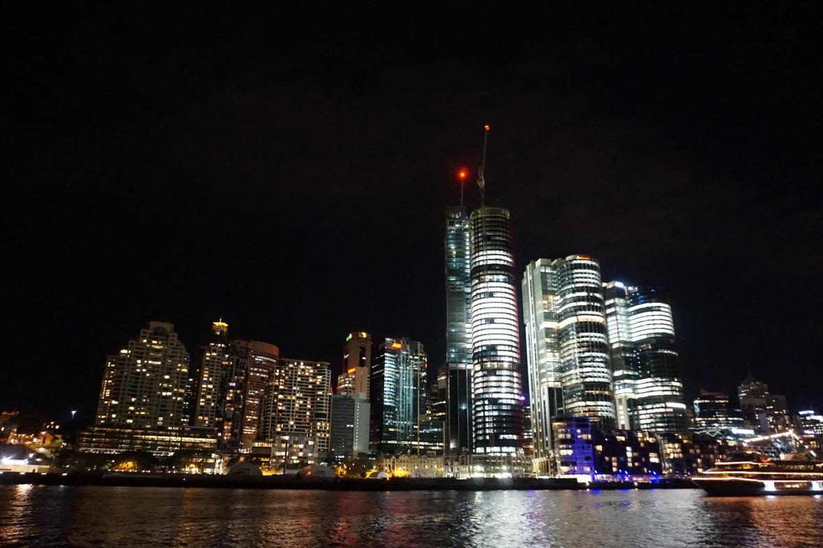 Australie - Sydney (17)