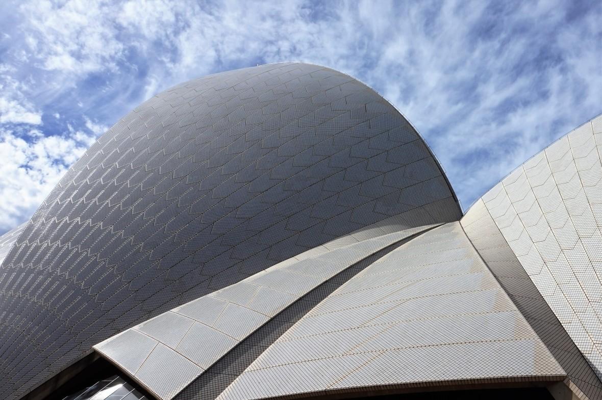 Australie - Sydney (7)