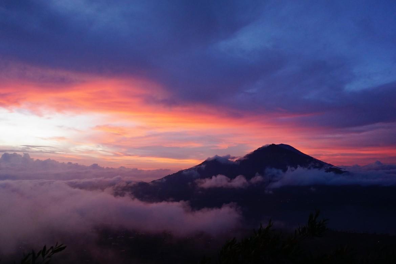 Indonésie - Bali - Mont Batur (4)