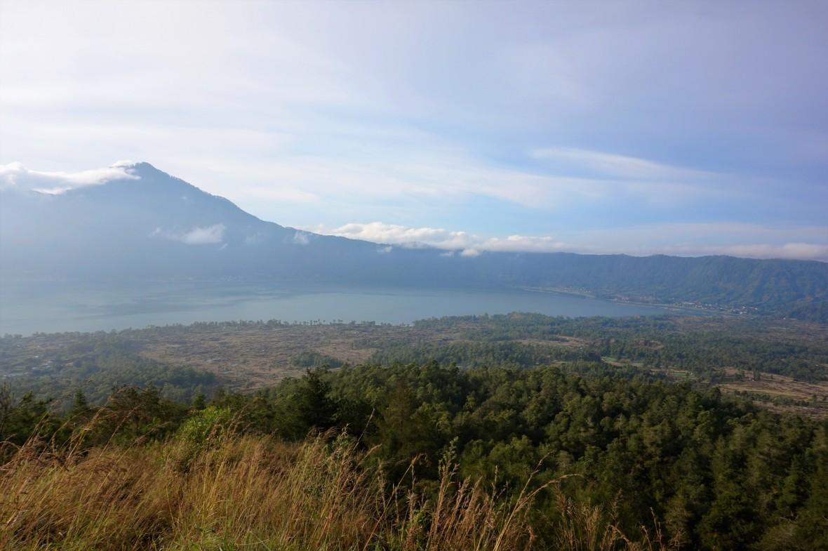 Indonésie - Bali - Mont Batur (5)