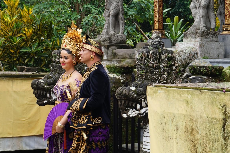 Indonésie - Bali - Ubud (10)
