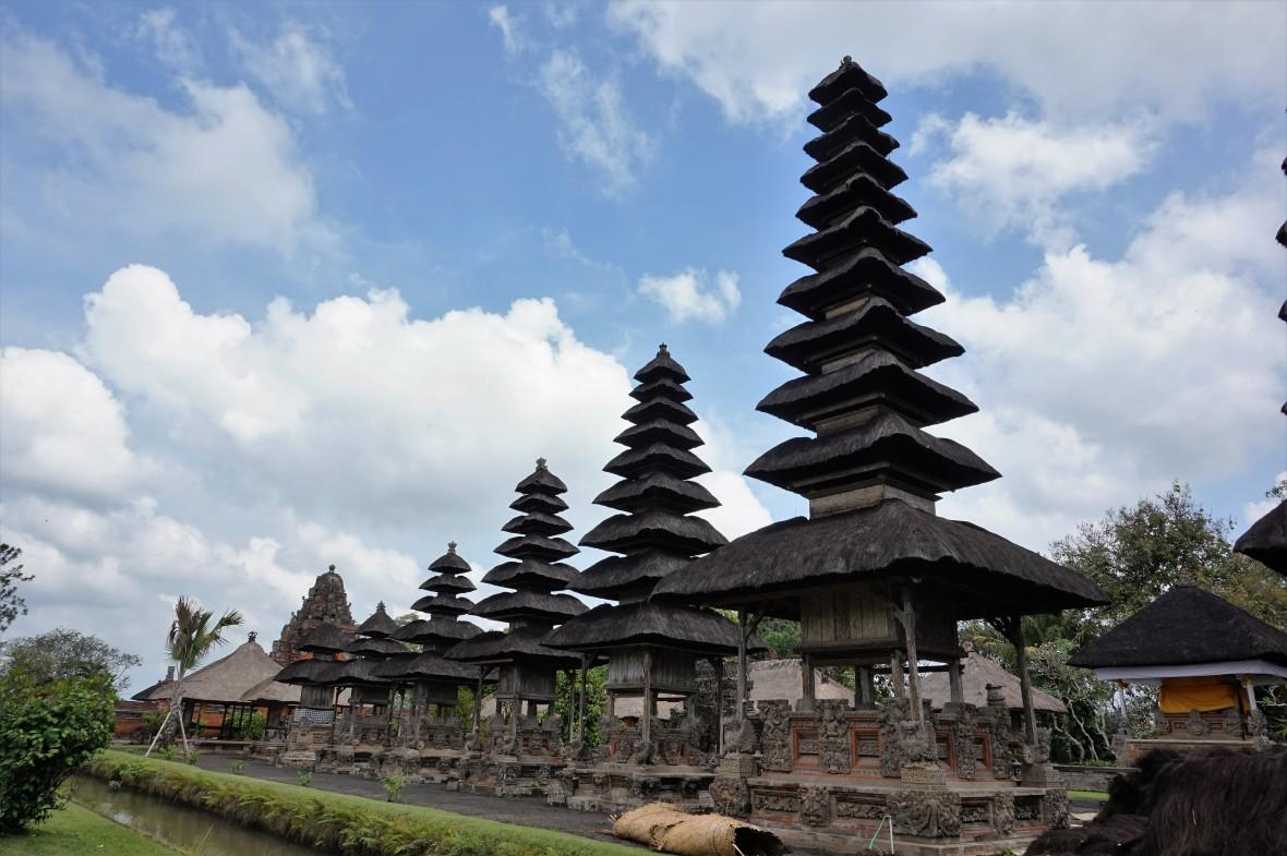 Indonésie - Bali - Ubud (16)