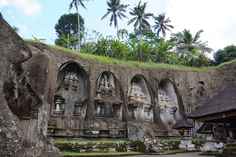 Indonésie - Bali - Ubud (9)