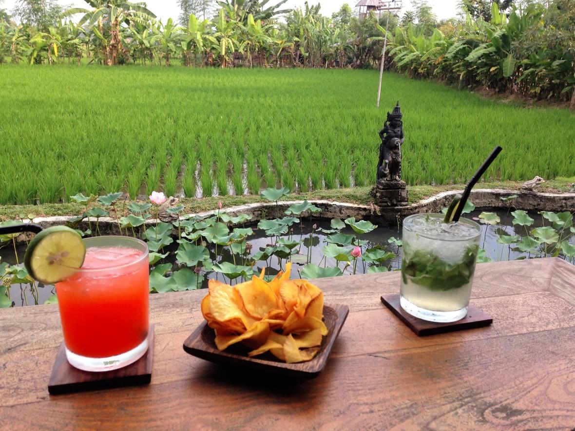 indonesie-bali-2