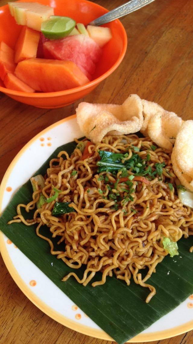indonesie-bali-3