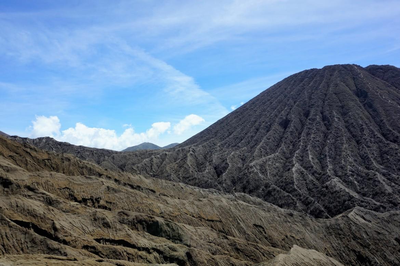 Indonesie - Java - Bromo (1)