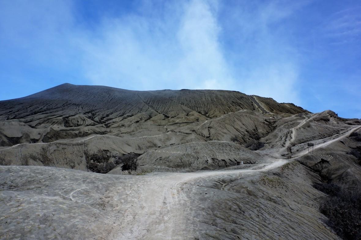 Indonesie - Java - Bromo (4)