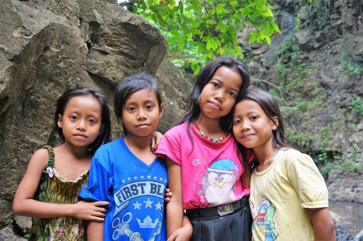 Indonesie - Lombok (10)