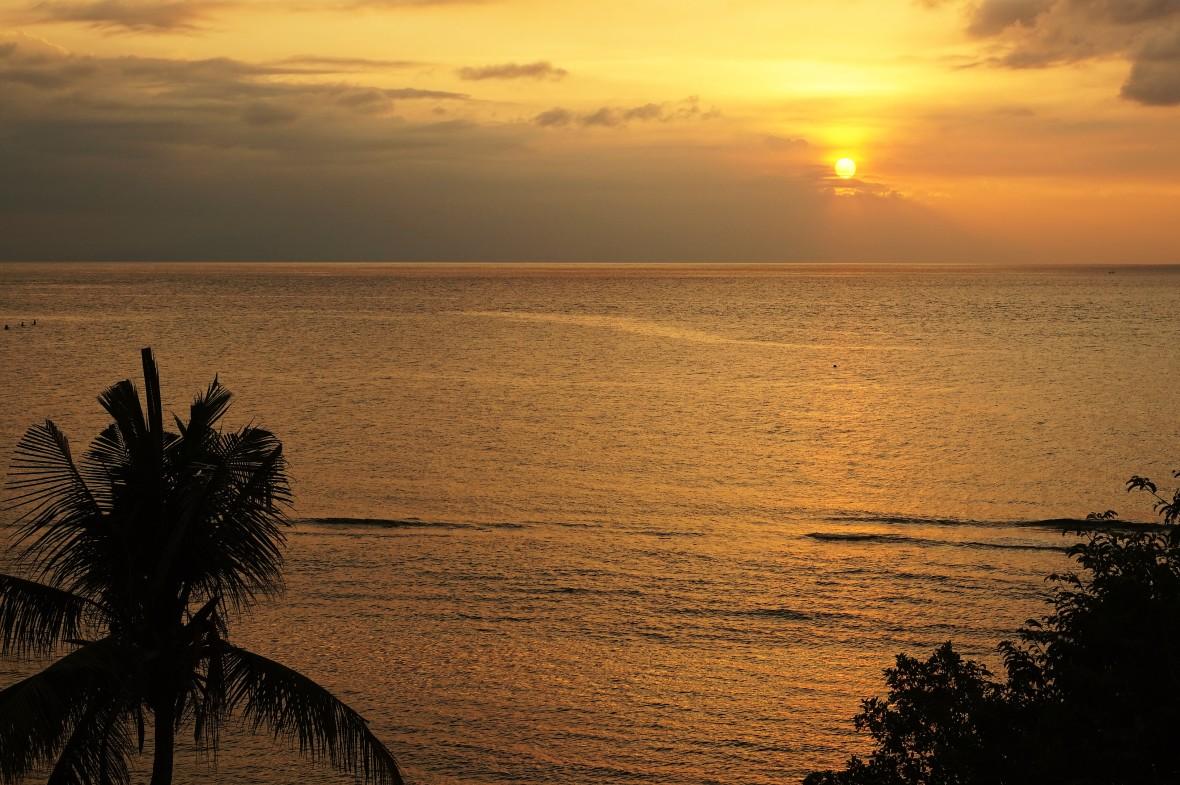 Indonesie - Lombok (11)