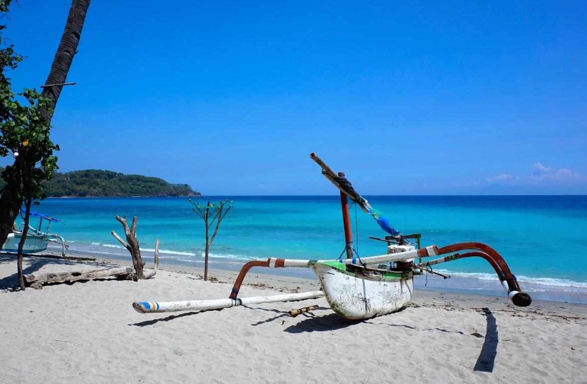 Indonesie - Lombok (4)