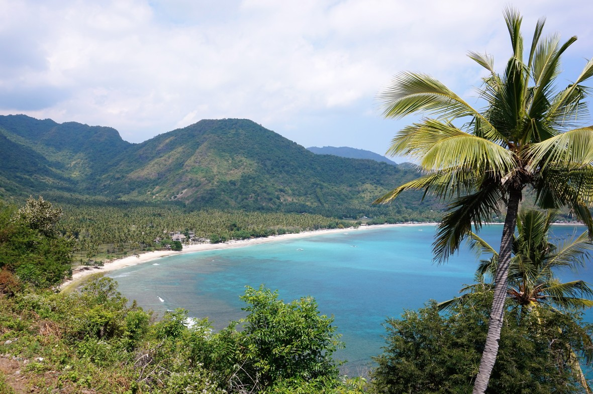 Indonesie - Lombok (6)