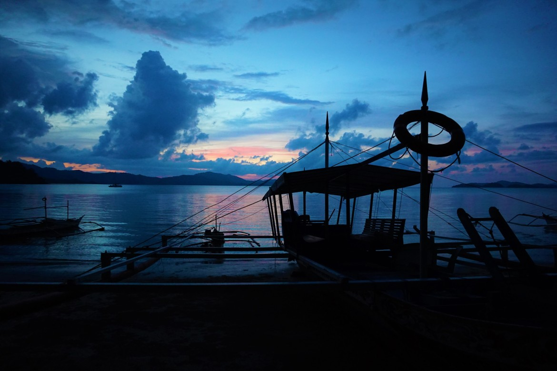 philippines-palawan-port-barton-1