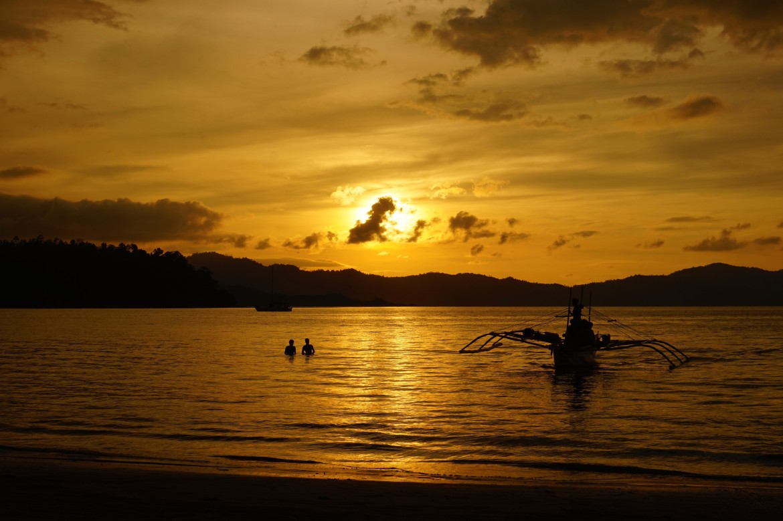 philippines-palawan-port-barton-10