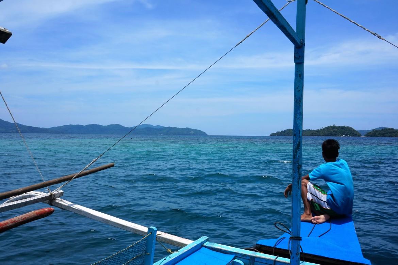 philippines-palawan-port-barton-2
