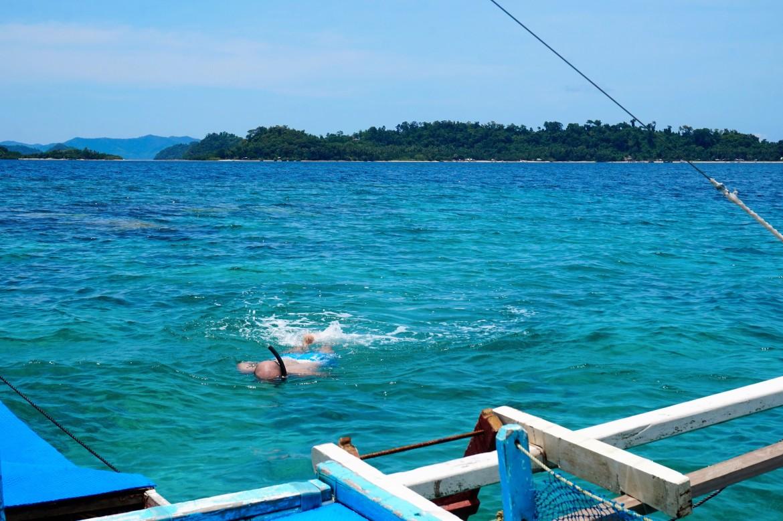 philippines-palawan-port-barton-3