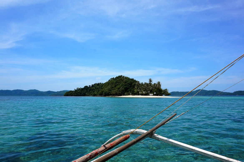 philippines-palawan-port-barton-4
