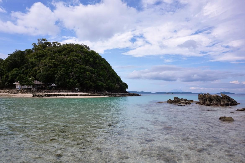 philippines-palawan-port-barton-6