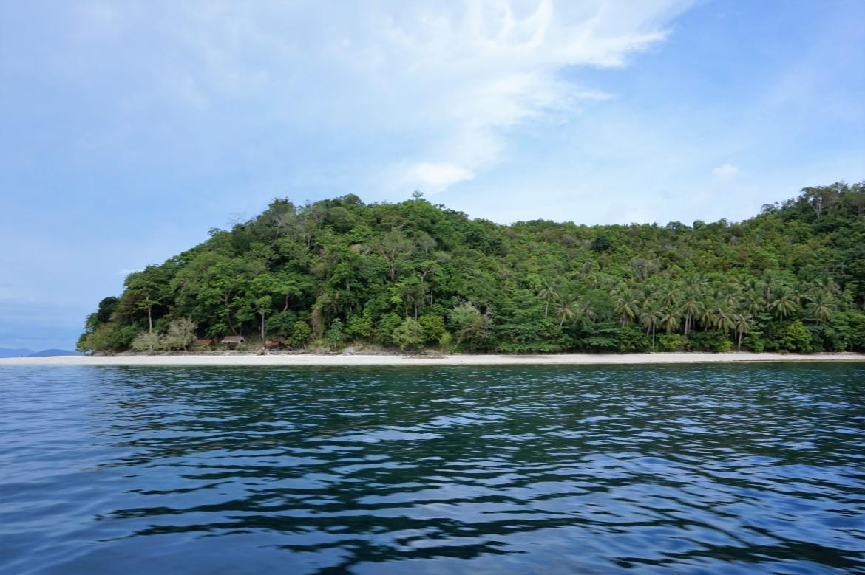 philippines-palawan-port-barton-8