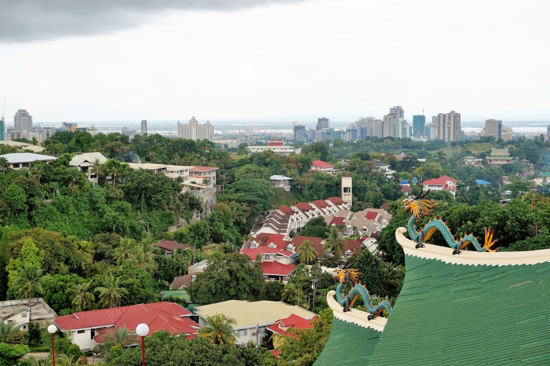 philippines-cebu-3