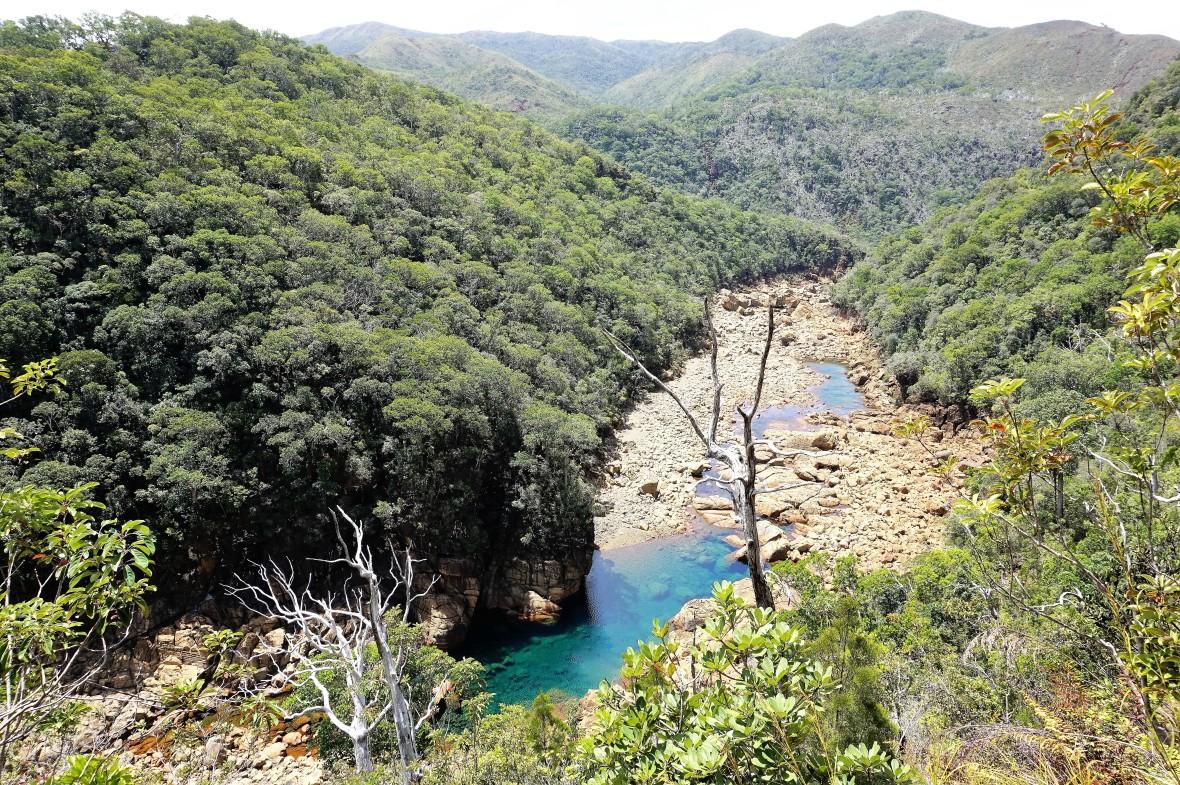 nouvelle-caledonie-yate-barrage-de-yate-1