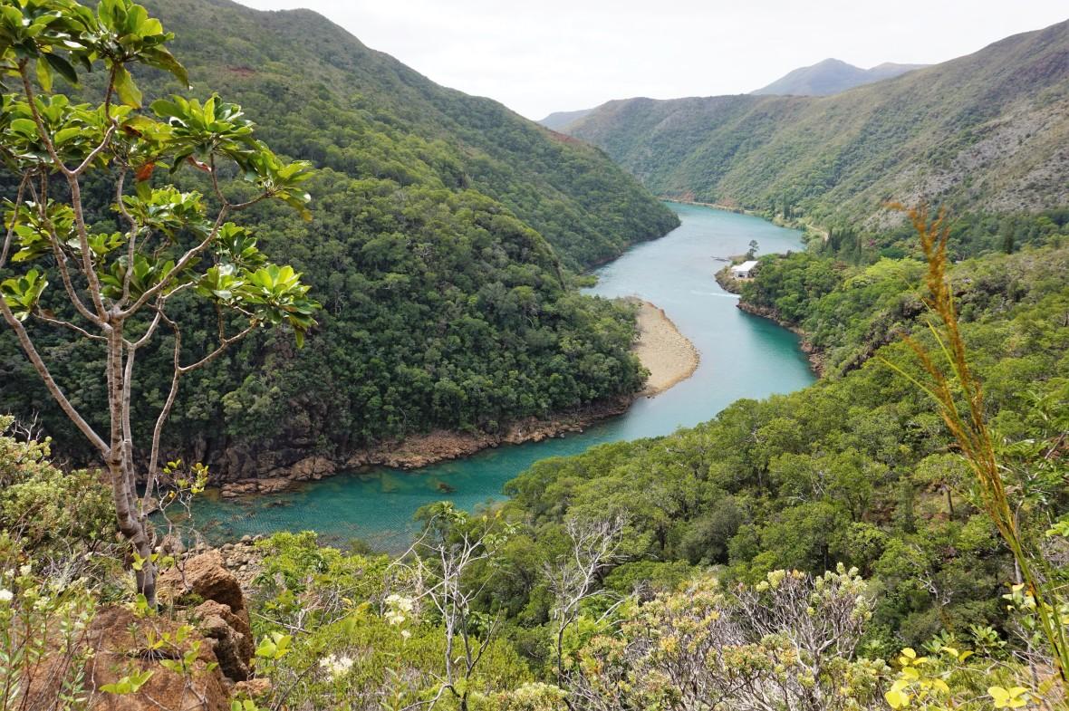 nouvelle-caledonie-yate-barrage-de-yate-2