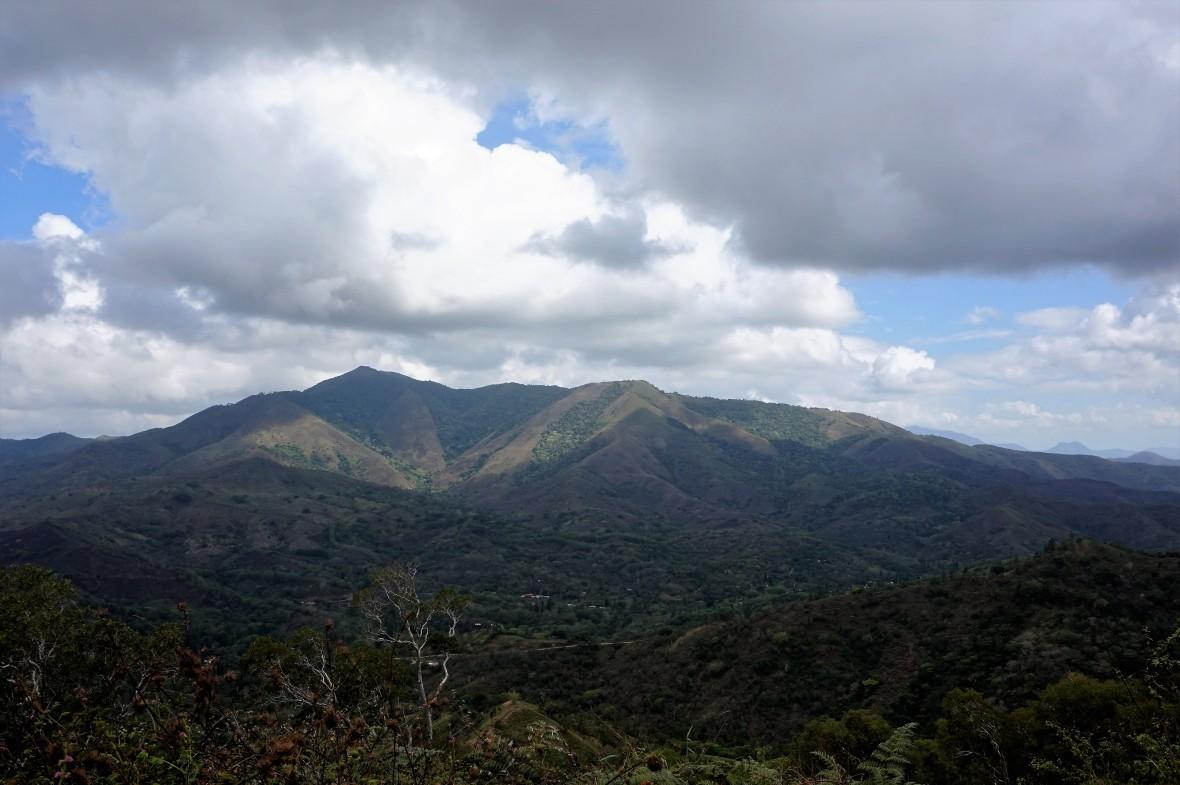 nouvelle-caledonie-kone-tiwaka