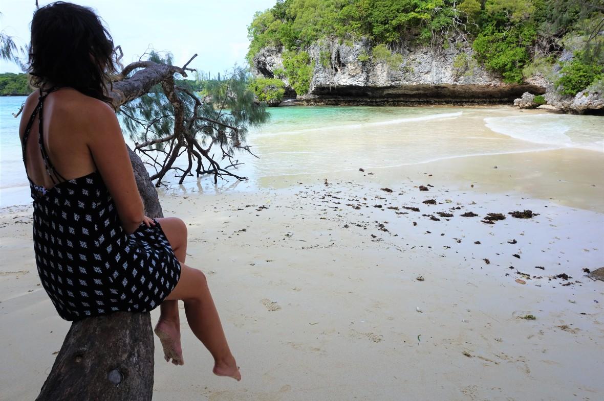 Nouvelle Calédonie - Ile des pins (11)